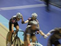 National Madison Championships 2