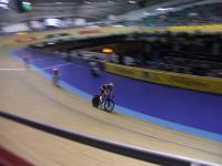 National Madison Championships 4