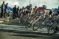 Tour Series